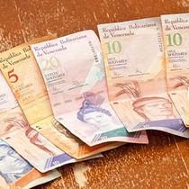Tiền tệ Venezuela mất giá đến mức nào?