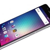 Điện thoại rẻ tiền: Vấn nạn đánh cắp thông tin 'rình rập' người dùng