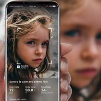 iPhone 8 trông sẽ như thế nào?