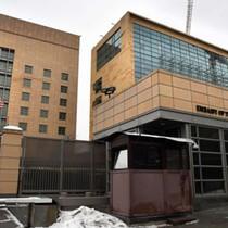 Lý do có nhiều nhân viên ngoại giao Mỹ làm việc tại Nga?