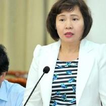 """Tài sản gia đình bà Hồ Thị Kim Thoa """"bốc hơi"""" hàng triệu đô"""