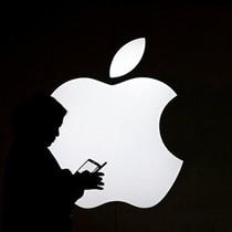 Apple biện minh việc gỡ ứng dụng vượt tường lửa tại Trung Quốc