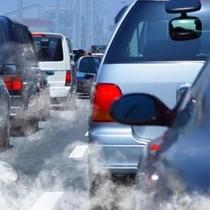 """Bộ Giao thông """"nhắc nhở"""" doanh nghiệp dừng bán xe chạy diesel không đạt Euro 4"""