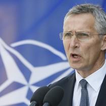 """Quan hệ Nga - NATO """"khó khăn nhất"""" trong 26 năm"""