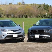 Toyota và Mazda đầu tư chéo, tiến gần tới thỏa thuận hợp tác