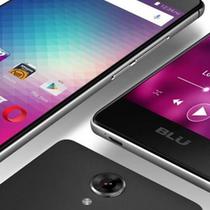 """Công nghệ tuần qua: Smartphone giá rẻ Trung Quốc """"cài cắm"""" phần mềm gián điệp"""