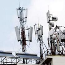 Hà Nội rà soát chất lượng hơn 3.300 cột tháp ăng ten