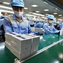 Bkav ra mắt Bphone 2 ngày 8/8: Những smartphone Việt đã sống lay lắt thế nào?