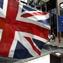 Anh bác bỏ thông tin sẵn sàng chi 40 tỷ euro để rời EU