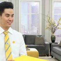 Liên kết hợp tác Nam A Bank và bảo hiểm FWD: Gia tăng lợi ích cho khách hàng