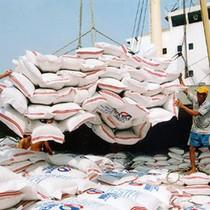 Chiều nay, Bangladesh mở thầu 50.000 tấn gạo