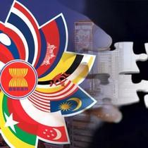 Sau 20 năm gia nhập, xuất khẩu Việt Nam sang ASEAN tăng gần 7 lần