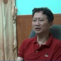 Tài sản của bà Hồ Thị Kim Thoa, Trịnh Xuân Thanh có dễ thu hồi?