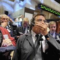 Thế giới thay đổi thế nào 10 năm sau khủng hoảng tài chính