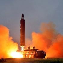 Guam cảnh báo người dân về nguy cơ bị Triều Tiên tấn công hạt nhân