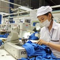 Tăng lương tối thiểu vùng, mức sống người lao động có tăng?