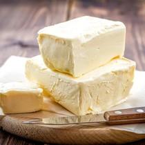 Châu Âu lâm vào khủng hoảng thiếu bơ