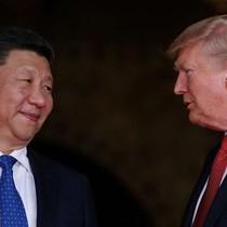 Mỹ điều tra thương mại Trung Quốc từ tuần sau
