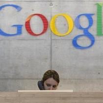 Google thâu tóm hãng chăm sóc sức khỏe Senosis