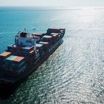 Ngành vận tải hàng hải 500 tỷ USD trên thế giới khởi sắc