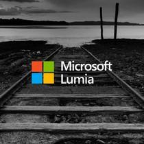 Microsoft chính thức dừng bán điện thoại Windows Phone