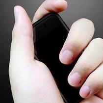 """Công nghệ 24h: Xuất hiện """"iPhone 7 Plus"""" mini giá 1,2 triệu đồng"""