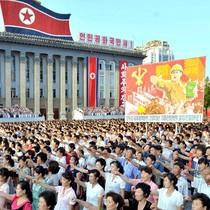 Ba yếu tố có thể đánh tan phép màu kinh tế châu Á