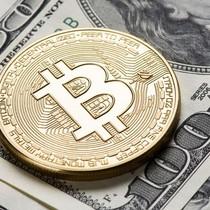 Điều gì sẽ xảy ra khi tiền điện tử trở nên phổ biến hơn tiền mặt?