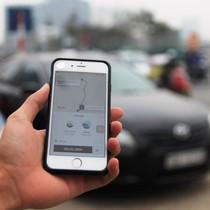 Uber sắp tăng giá mạnh