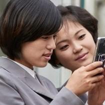 Những khách hàng giàu có ở Triều Tiên