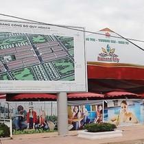 Nhiều khách hàng tố bị Công ty Địa ốc Kim Phát lừa