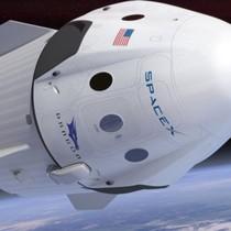 Dàn tỷ phú sở hữu 513 tỷ USD đổ tiền vào cuộc đua lên không gian