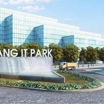 """Hồi sinh dự án """"thung lũng silicon"""" 278 triệu USD ở Đà Nẵng"""