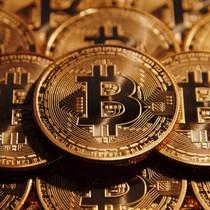 Tiền ảo, tiền điện tử sẽ sớm được quản lý chặt tại Việt Nam