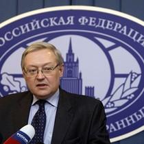 Mỹ bị tố sẽ cố can dự vào bầu cử Tổng thống Nga