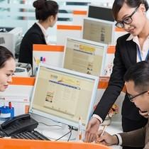 SHB được vinh danh trong Top 20 nhãn hiệu nổi tiếng Việt Nam 2017