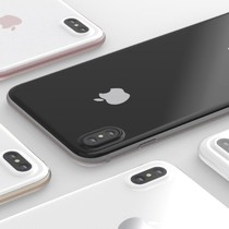 Chỉ 18% chịu bỏ 1.000 USD mua iPhone siêu đắt