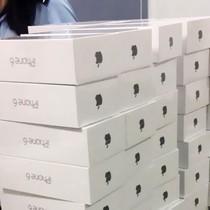 Phát hiện hàng trăm chiếc iPhone, iPad nhập lậu từ Mỹ