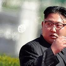 """Triều Tiên """"thuê 10 cựu điệp viên KGB"""" bảo vệ Kim Jong-un"""