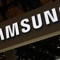 Samsung đầu tư 7 tỷ USD vào sản xuất bộ nhớ flash