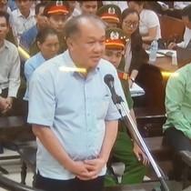 Tài chính 24h: Hà Văn Thắm đe dọa bà Sáu Phấn?