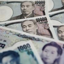 Yen Nhật vẫn là tài sản an toàn dù tên lửa Triều Tiên bay qua Nhật Bản