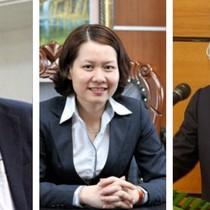 [Video] Những con số trong vụ đại án OceanBank Hà Văn Thắm