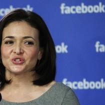 """""""Phó tướng"""" Facebook: CEO HP đã dạy tôi bài học tuyển dụng không thể nào quên"""