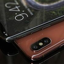 Apple gửi thư mời sự kiện ra mắt iPhone 8