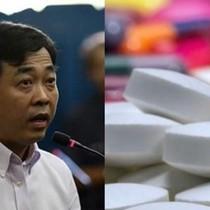 Sở Y tế TP.HCM nói gì về 7 loại thuốc của công ty VN Pharma từng bị rút giấy phép?