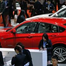 Công nghệ tuần qua: Việt Nam đang đi ngược xu thế tăng trưởng của thị trường ô tô Đông Nam Á?