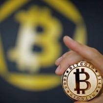 Tài chính 24h: Bitcoin lần đầu vượt ngưỡng 5.000 USD