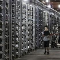 Giữa tâm bão, nhà máy đào Bitcoin lớn nhất thế giới trị giá hàng tỷ USD của Trung Quốc vẫn nhận được đầu tư khủng