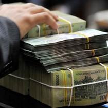 Bội chi ngân sách giảm nhờ… giải ngân chậm